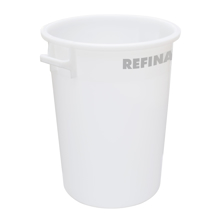 Picture of Refina Mixing Tub 100 ltr 52x67cm