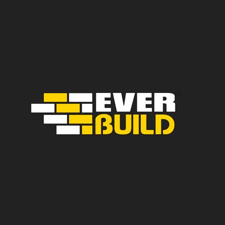 Picture of Everbuild 503 SBR Bond 5L