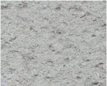 Picture of Parex Revlane Siloxane Taloche Fin: 1.0mm 25kg PG50 Ash Grey