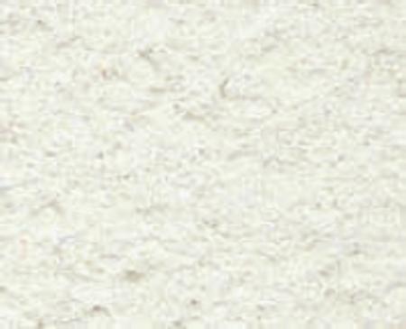 Picture of Parex Revlane Siloxane Taloche Fin: 1.0mm 25kg PBL10