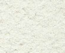 Picture of Parex Revlane Siloxane Taloche Fin: 1.0mm 25kg Marble White