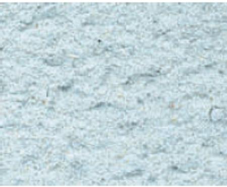 Picture of Parex Revlane Siloxane Taloche Fin: 1.0mm 25kg PB10 Moonscape