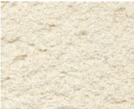 Picture of Parex Revlane Siloxane Taloche Fin: 1.0mm 25kg PT40 Orange Sand