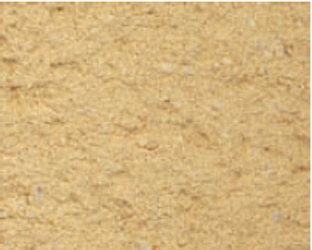 Picture of Parex Revlane Siloxane Taloche Fin: 1.0mm 25kg PJ10 Orange Yellow