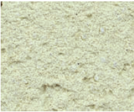 Picture of Parex Revlane Siloxane Taloche Fin: 1.0mm 25kg PV30 Pale Green