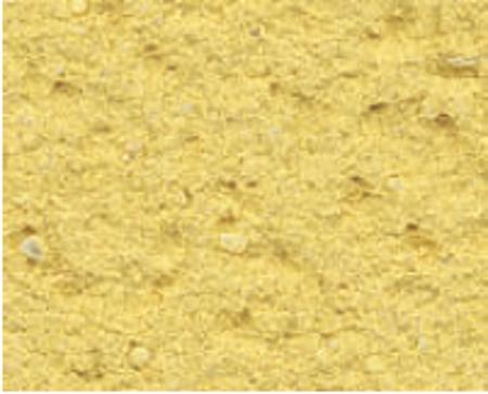 Picture of Parex Revlane Siloxane Taloche Fin: 1.0mm 25kg PJ60 Pollen Yellow