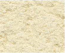 Picture of Parex Revlane Siloxane Taloche Fin: 1.0mm 25kg PO10 Sand