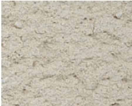 Picture of Parex Revlane Siloxane Taloche Fin: 1.0mm 25kg PT10 Silky Grey