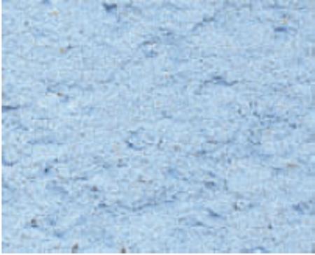 Picture of Parex Revlane Siloxane Taloche Fin: 1.0mm 25kg PB20 Sky Blue