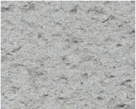 Picture of Parex Revlane Siloxane Taloche Gros: 1.5mm 25kg PG50 Ash Grey