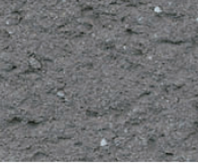Picture of Parex Revlane Siloxane Taloche Gros: 1.5mm 25kg PG60 Basalt Grey