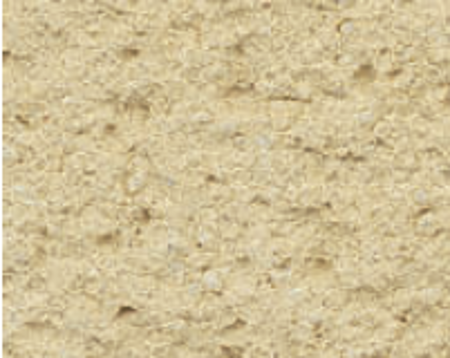 Picture of Parex Revlane Siloxane Taloche Gros: 1.5mm 25kg PT80 Beige