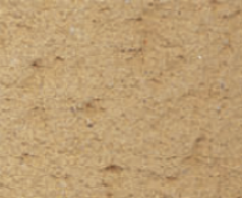 Picture of Parex Revlane Siloxane Taloche Gros: 1.5mm 25kg PT70 Beige Earth