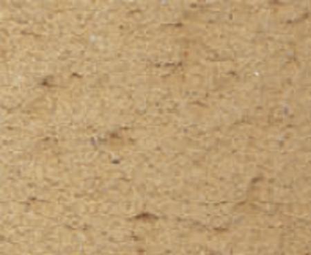 Picture of Parex Revlane Siloxane Taloche Gros: 1.5mm 25kg PT70 Beige Earth