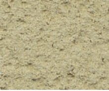 Picture of Parex Revlane Siloxane Taloche Gros: 1.5mm 25kg PT30 Clay Earth