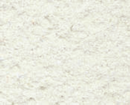 Picture of Parex Revlane Siloxane Taloche Gros: 1.5mm 25kg Marble White