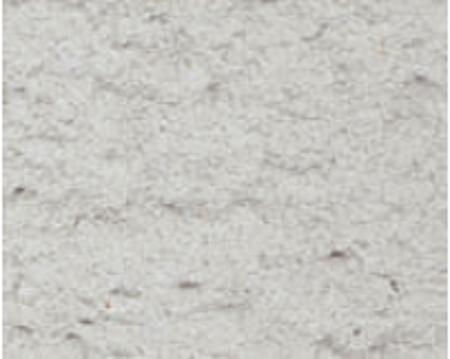 Picture of Parex Revlane Siloxane Taloche Gros: 1.5mm 25kg PG30 Mouse Grey