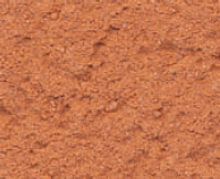 Picture of Parex Revlane Siloxane Taloche Gros: 1.5mm 25kg PO90 Natural Brick
