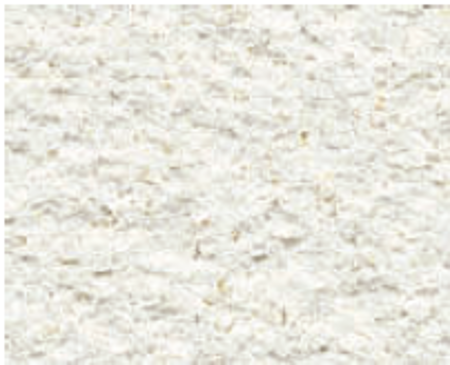 Picture of Parex Revlane Siloxane Taloche Gros: 1.5mm 25kg PG00 Natural White