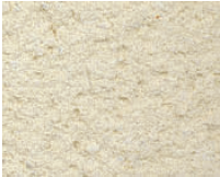 Picture of Parex Revlane Siloxane Taloche Gros: 1.5mm 25kg PO30 Orange Beige