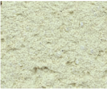 Picture of Parex Revlane Siloxane Taloche Gros: 1.5mm 25kg PV30 Pale Green