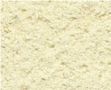Picture of Parex Revlane Siloxane Taloche Gros: 1.5mm 25kg PJ20 Pale Yellow