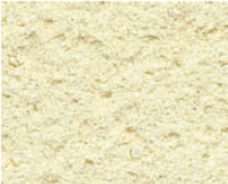 Picture of Parex Revlane Siloxane Taloche Gros: 1.5mm 25kg PJ20 Pale Yellow