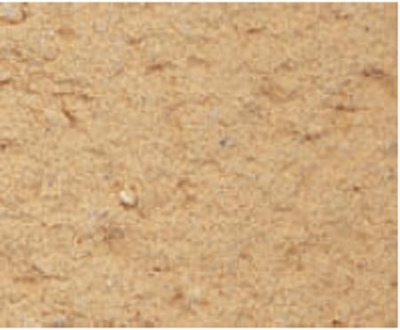 Picture of Parex Revlane Siloxane Taloche Gros: 1.5mm 25kg PO50 Pinky Beige