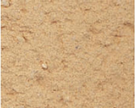 Picture of Parex Revlane Siloxane Taloche Gros: 1.5mm 25kg PO60 Pinky Orange