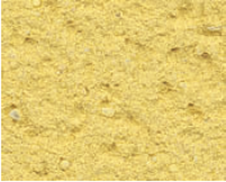 Picture of Parex Revlane Siloxane Taloche Gros: 1.5mm 25kg PJ60 Pollen Yellow