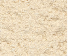 Picture of Parex Revlane Siloxane Taloche Gros: 1.5mm 25kg PR20 Sand Pink
