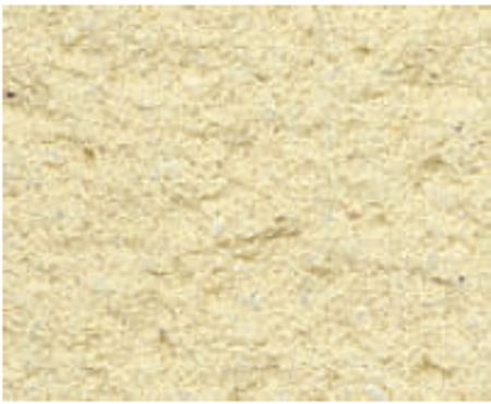Picture of Parex Revlane Siloxane Taloche Gros: 1.5mm 25kg PJ40 Sand Yellow