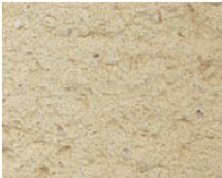 Picture of Parex Revlane Siloxane Taloche Gros: 1.5mm 25kg PT50 Sandy Earth