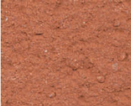 Picture of Parex Revlane Siloxane Taloche Gros: 1.5mm 25kg PR80 Sienna