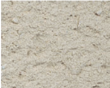 Picture of Parex Revlane Siloxane Taloche Gros: 1.5mm 25kg PT10 Silky Grey
