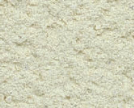 Picture of Parex Revlane Siloxane Taloche Gros: 1.5mm 25kg PV10 Stone