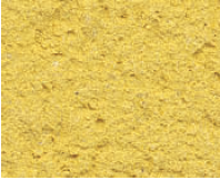 Picture of Parex Revlane Siloxane Taloche Gros: 1.5mm 25kg PJ70 Yellow Ochre