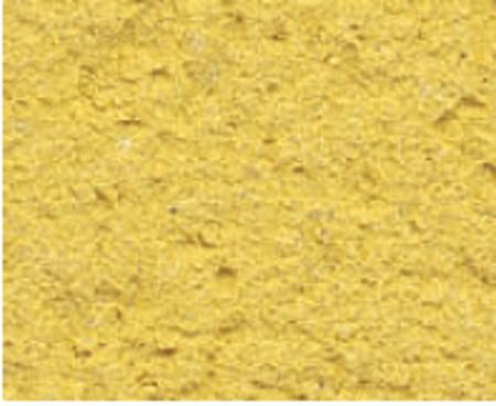 Picture of Parex Revlane Siloxane Taloche Gros: 1.5mm 25kg PJ70 Yellow Ochre