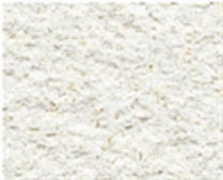 Picture of Parex Revlane Siloxane Taloche Gros: 1.5mm 25kg PG20 Off White