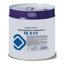 Picture of Fassa Bortolo IS510 Water Sealer