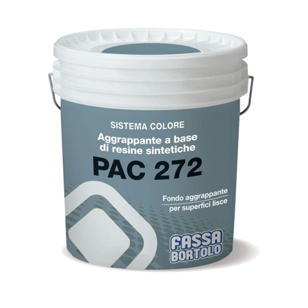 Picture of Fassa Pac 272 Bonding Aid 25kg