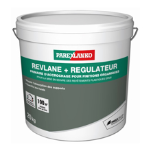 Picture of Parex Revlane + Regulateur Primer 20kg