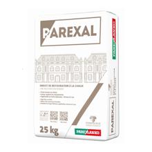 Picture of Parex Parexal 25kg