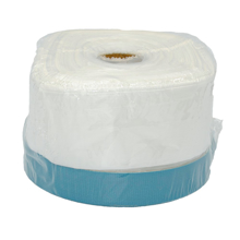 Picture of Outdoor Dropfilm Inc Blue Cloth Tape 550mm x 20m