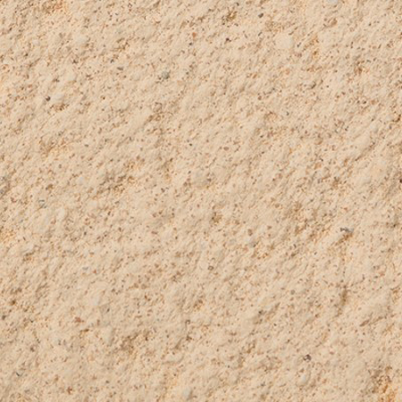 Picture of Ecorend MR1 25kg Travertine Stone