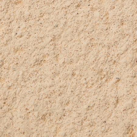 Picture of Ecorend MR1 25kg Travertine Stone