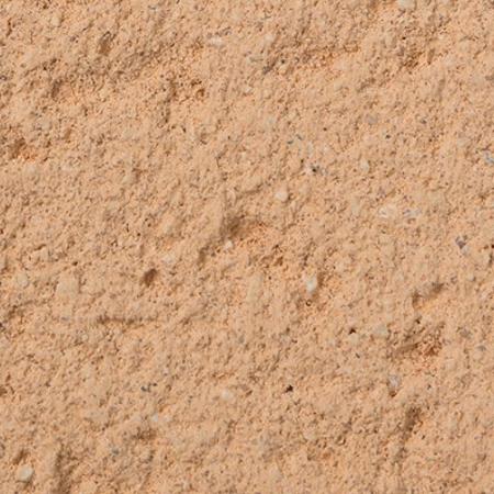 Picture of Ecorend MR1 25kg Cornish Cream