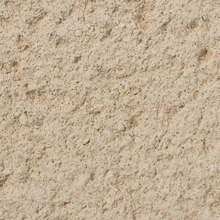 Picture of Ecorend MR1 25kg Earth Taupe