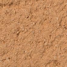 Picture of Ecorend MR1 25kg River Stone