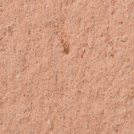 Picture of Ecorend MR1 25kg Red Sandstone